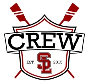crew_logo_finalDRAFT