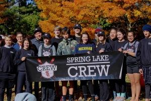 slcc_team_fall 2015